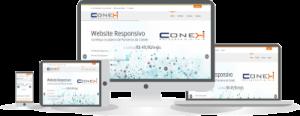 site-responsivo-coneki-400