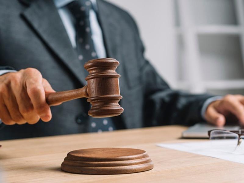 STF Suspende Decisão Que Prejudicava E-commerce