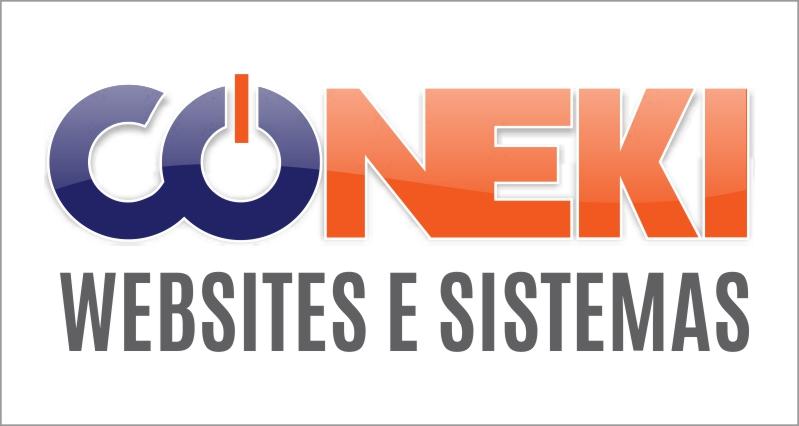 Desenvolvimento de site - para prestação de serviços - na Bahia (BA)