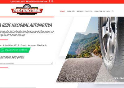 Rede Nacional Automotiva